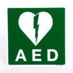 AEDpicto