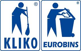 Eurobins-Kliko-logo