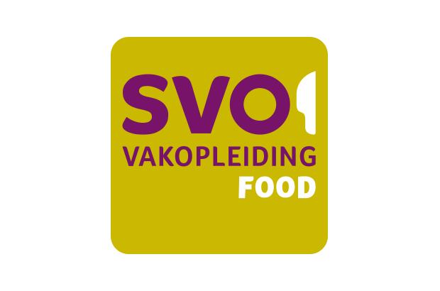 Logo_SVO_620x410