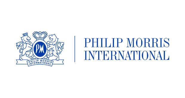 PMI_Philip_Morris_International - kopie