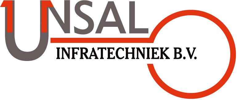 logo-unsal-grey