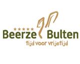 beerzebulten.nl_